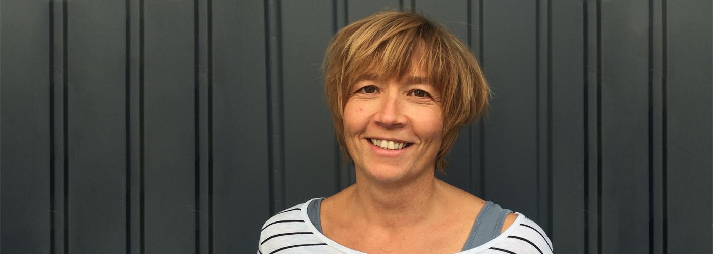 Monika Liehmann